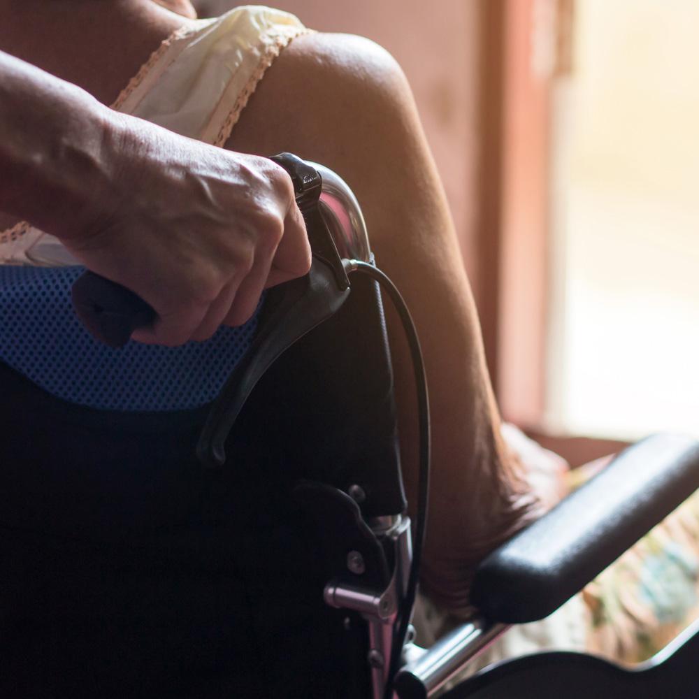 Fisioterapia a Domicilio Cartagena Globalkine