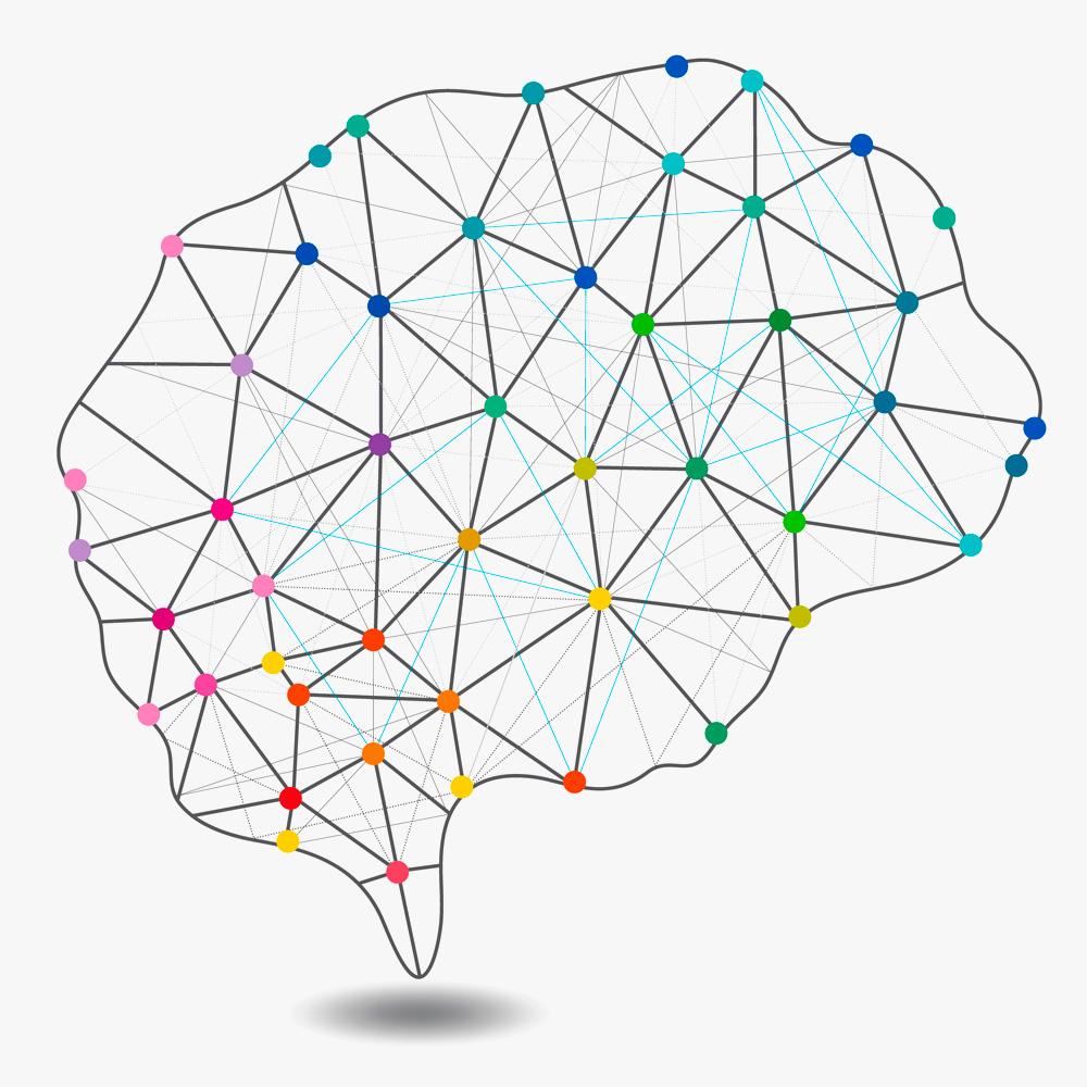 Neurología Fisioterapia Cartagena Globalkine
