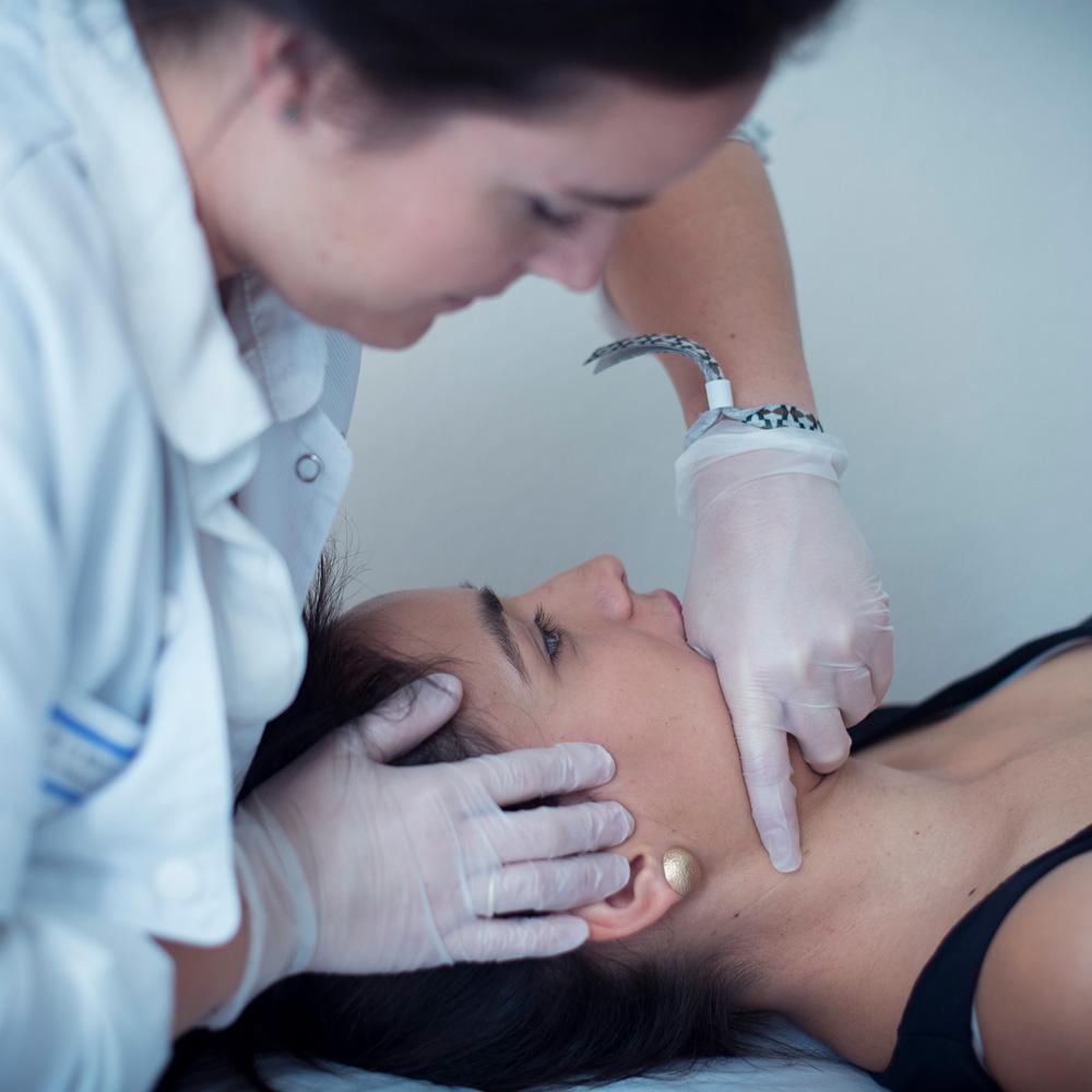 ATM Fisioterapia Cartagena Globalkine