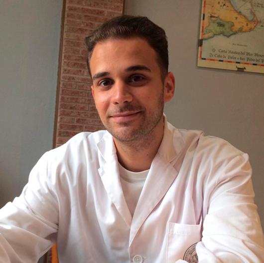 Nutricionista Cartagena Globalkine